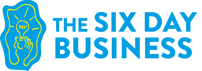 Six Day Business